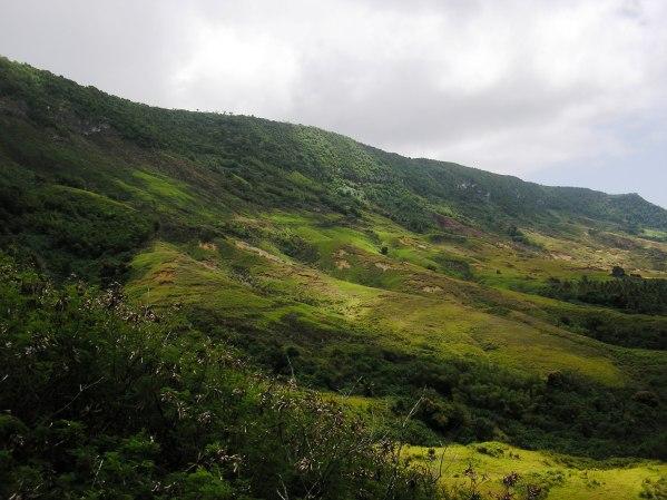 Talakhaya1